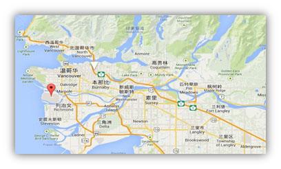 bc-investor-map-1