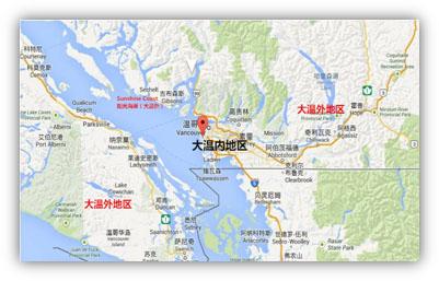 bc-investor-map-2